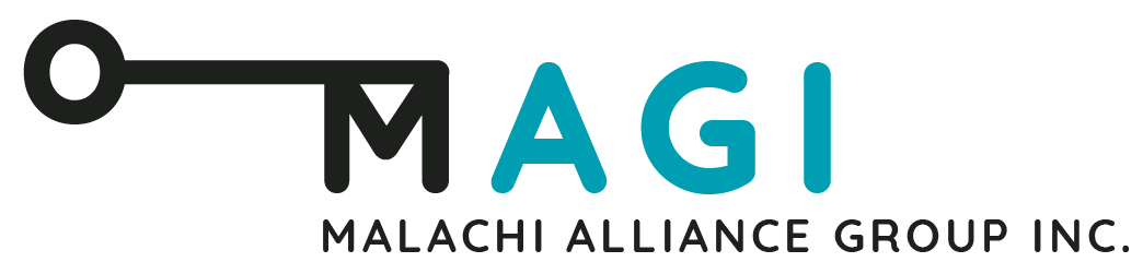 Malachi Alliance Group Inc.